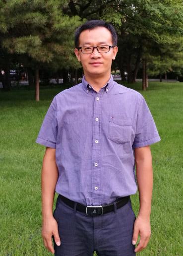 山东野生动植物保护协会理事,济南市职业鉴定中心动物检验检疫考评员
